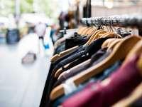 Börzék, piacok, vásárok megjelenítése a Debrecenimami weboldalon