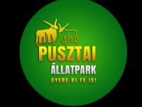 Hortobágyi Pusztai Állatpark