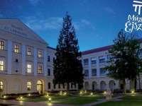 Debreceni Református Kollégium Múzeuma - Múzeumok éjszakája