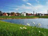 Az én falum, az én városom - Pályázat Veszprém megyei általános és középsikolásoknak