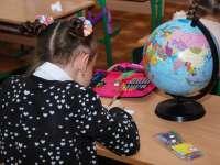 Tippek és információk az online általános iskolai beiratkozáshoz