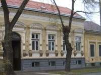 ECHO Egészségközpont Debrecen