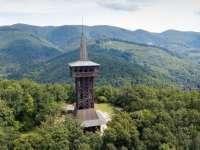 Vidéken fokozatosan megnyílnak a parkok és a szabadtéri helyszínek