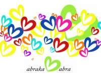 abrakaBabra - Kézműves csomagok webáruháza