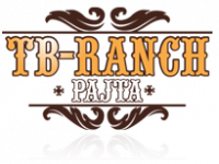 TB-Ranch Lovastanya