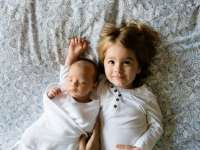 Növeli az autizmus kockázatát a testvérek közötti kis korkülönbség