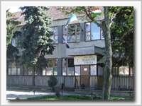 Berettyóújfalui Szakképzési Centrum Veress Ferenc Szakképző Iskolája