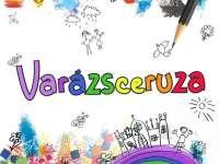 Vitéz László útra kél, a Vojtina Bábszínház új rajzpályázatán