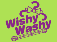 Wishy Washy Mosoda